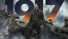 1917 (2019) Review
