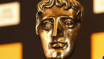BAFTA Announce Awards Voting and Structure Changes Following Backlash