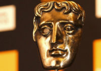 2020 BAFTA Film Awards Nominees – Full List