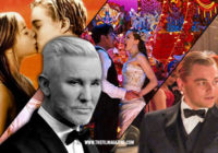 Baz Luhrmann's Iconic Postmodern Trilogy: An Exploration