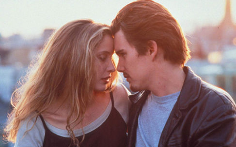 Ravished by Romance – Before Sunrise's Antithetical Approach to Love