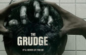 The Grudge (2020) Review