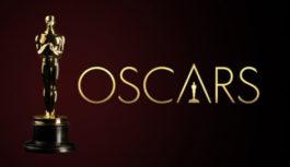 2020 Oscars Nominees – Full List