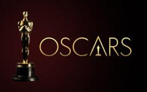 92nd Oscars 2020 Awards