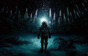 Underwater (2020) Review