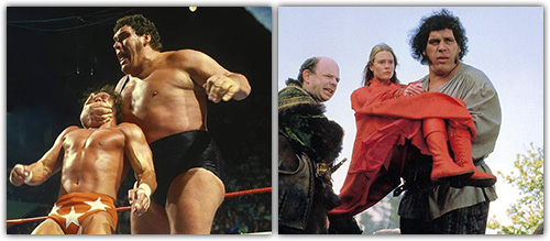 wrestlers turned actors 7