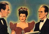 Bedelia (1946) Review