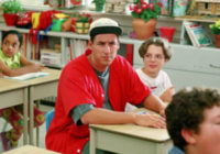 Billy Madison (1995) Retrospective Review