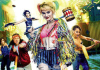 Birds of Prey (2020) Review