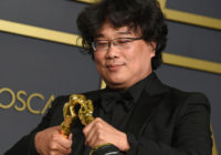 Why Parasite's Oscars Dominance Matters