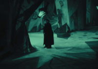 100 Years of 'The Cabinet of Dr. Caligari' – Is It Still Significant?