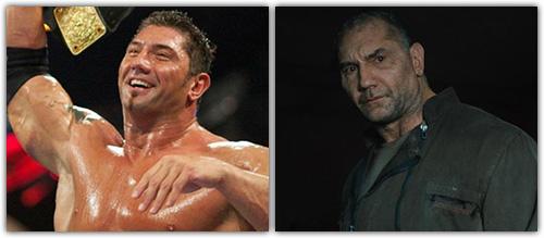 wrestlers turned actors 2