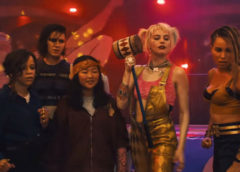 How Cathy Yan's 'Birds of Prey' Reawakens the Ethos of the Riot Grrrl