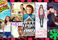 The Streaming Romance: Reception and Perception in Modern Moviestaying