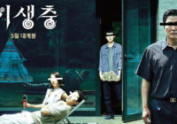 'Parasite' Has Unrivalled Opening Weekend at UK Box Office