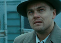 10 Years of Shutter Island – Flawless Directorial Command and Mental Health Examination