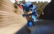Sonic the Hedgehog (2020) Review