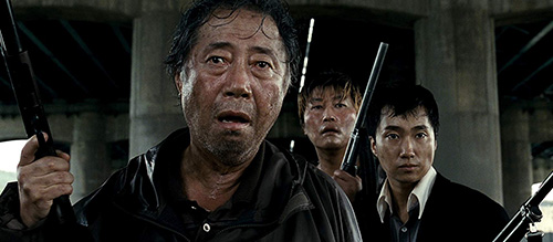 The Host (2006) Bong Joon Ho Film Review | The Film Magazine