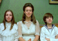 The Railway Children (1970) Review