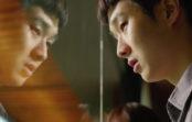 Windows Into Bong Joon-ho's 'Parasite'