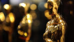 Oscars Announce New Inclusion Requirements for Best Picture Nominees