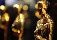 2021 Oscars Nominations – Full List