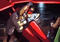 Porco Rosso (1992) Review