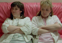 Rita, Sue and Bob Too (1987) Review