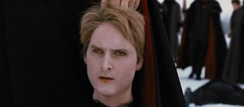 Twilight Movies Ranked