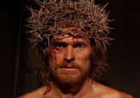 Examining Controversial Depictions of Jesus Christ in Cinema
