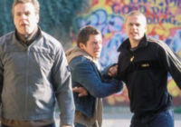 'Green Street' and Toxic Masculinity