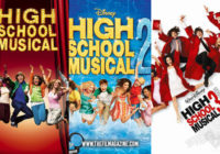 High School Musical Trilogy Ranked