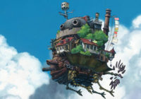 Howl's Moving Castle (2004) Review