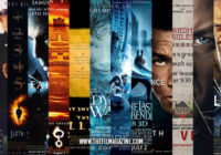 M. Night Shyamalan Directed Movies Ranked