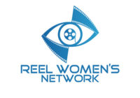Reel Women's Network – A New Platform for Female Filmmakers Around the Globe
