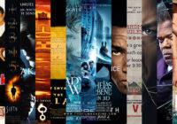 M. Night Shyamalan Directed Movies Ranked