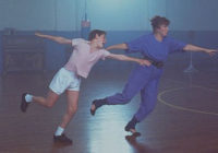 Billy Elliot (2000) Review
