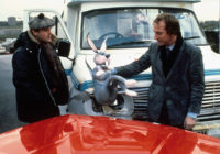 Comfort and Joy (1984) Review