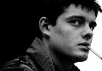 A Manchester Legend Immortalised in Black and White: A Reflection on Control's Portrayal of Ian Curtis