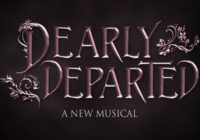Dearly Departed (2020) Short Film Review