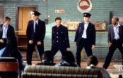 The Full Monty (1997) Review