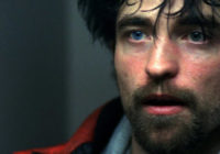 Good Time (2017) Review