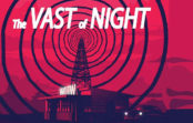 The Vast of Night (2019) Review