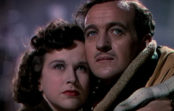 A Matter of Life and Death (1946) Review
