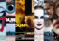 Every Darren Aronofsky Directed Film Ranked