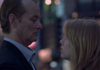 Lost in Translation: Romance in a Blur