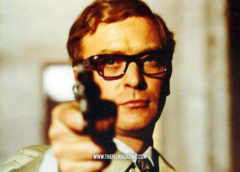 Harry Palmer – The Thinking, Cooking Man's James Bond