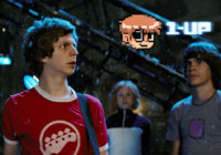 Scott Pilgrim vs. the World (2010) Review