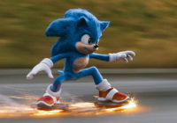 'Sonic the Hedgehog' Sequel Makes Speedy Progress