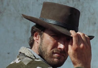 For Only A Fistful Of Dollars – How A Low Budget Western Reinvented the Hollywood Hero